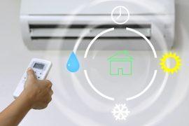 IT-Klimatisierung
