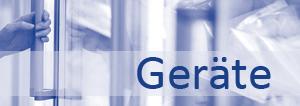 Vorlage_300x106_Geraete_duplex
